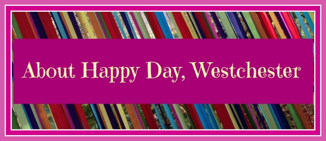 happy day westchester ribbon about Happy Day Westchester