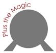 PTM_Logo_v1.01