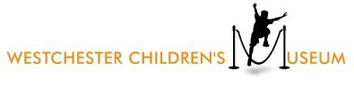 Westchester Childrens museum logo
