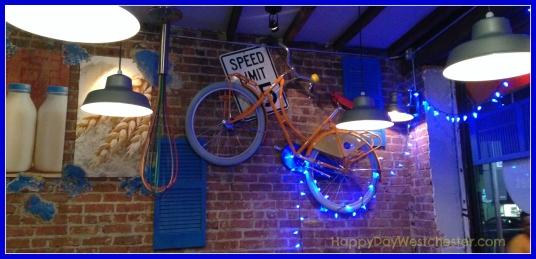 happy day westchester little crepe street bike