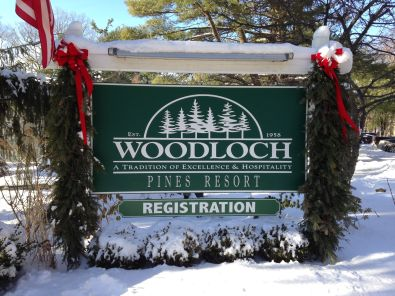 happy day westchester woodloch