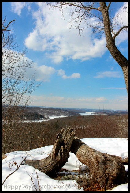 Happy Day Westchester Overlook tall