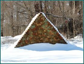 happy day westchester pyramid