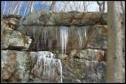 Happy Day Westchester Ward Pound Ridge more ice