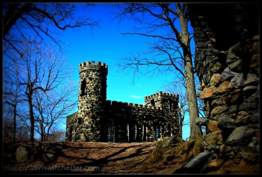 Happy Day Westchester Castle 2