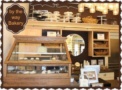 Happy Day Westchester Hastings Bakery