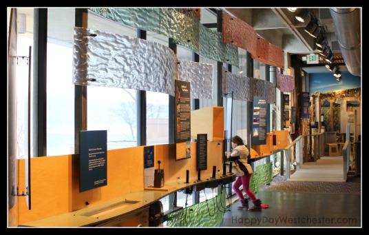 Happy Day Westchester Hudson River Museum Riverama