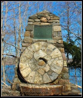 Happy Day Westchester Stone