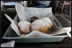 Happy Day Westchester ZeppoleMe 2