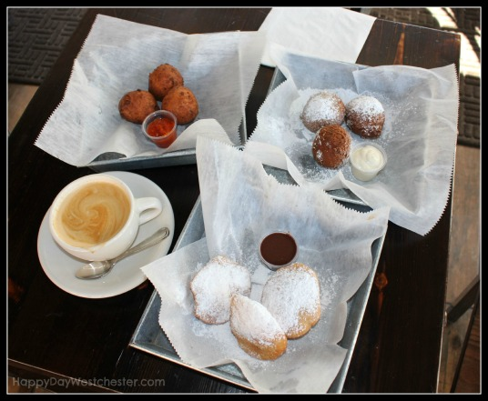 Happy Day Westchester ZeppoleMe 3
