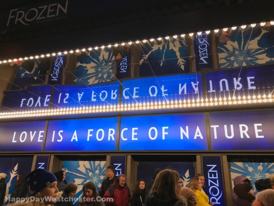 Frozen 1
